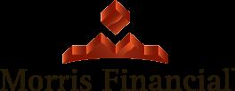 morris-financial
